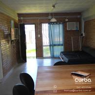 Foto Casa en Venta en  Paso De La Patria,  San Cosme  Paso De La Patria