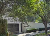 Foto Casa en  en  Lomas de Chapultepec,  Miguel Hidalgo  Miguel Hidalgo,Lomas de Chapultepec,Sierra Gamón