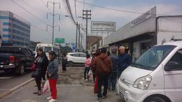 Foto Edificio Comercial en Alquiler en  La Molina,  Lima  La Molina