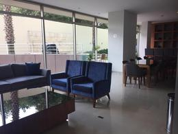 Foto Departamento en Renta en  Interlomas,  Huixquilucan  Interlomas