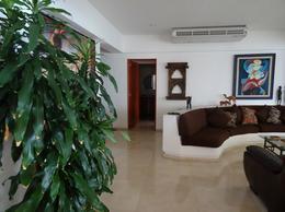Foto Departamento en Venta en  Fraccionamiento Club Deportivo,  Acapulco de Juárez  DEPARTAMENTO EN CLUB DEPORTIVO CONDOMINIO CAMELIA Y MAGNOLIA NIVEL 8