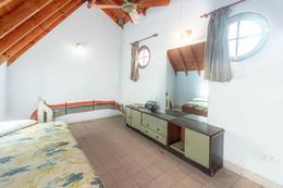 Foto Casa en Venta en  Villa Devoto ,  Capital Federal  Av Salvador Maria del Carril al 4700