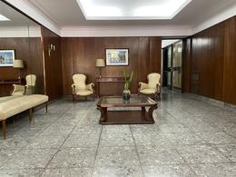 Foto Departamento en Venta en  Barrio Norte ,  Capital Federal  Av. Santa Fe al 3300