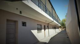 Foto Departamento en Alquiler en  Villa Santillán,  Santa Rosa  Juan XXIII al 1400