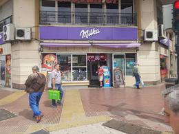Foto Local en Venta en  Barrio Norte ,  Capital Federal  Avenida Córdoba  al 1100
