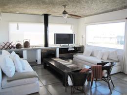 Foto Casa en Alquiler temporario en  José Ignacio ,  Maldonado  La Tercera