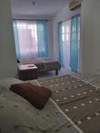 Foto Casa en Renta en  Porto Bello,  Cancún  CASA AMUEBLADA EN RENTA EN CANCUN A 2 DOS CALLES DE AVE, LAS TORRES EN PORTO BELLO