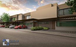 Foto Casa en condominio en Venta en  Bellavista,  Metepec  Casa Venta en Residencial Antares Metepec