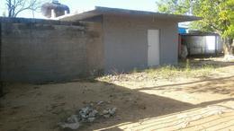 Foto Terreno en Renta en  Estero Del Pantano,  Cosoleacaque  16 DE SEPTIEMBRE