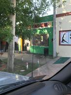 Foto Local en Alquiler en  General Belgrano,  General Belgrano  Julio Llanos Nº933