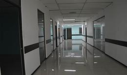 Foto Edificio Comercial en Renta en  Doctores,  Cuauhtémoc  DOCTOR VALENZUELA - DOCTORES