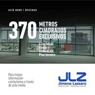 Foto Oficina en Alquiler en  Rosario ,  Santa Fe  Junin  187