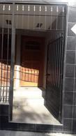 Foto Local en Alquiler en  Avellaneda,  Avellaneda  Av Roca al 600