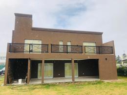 Foto Casa en Venta en  Cruz del Sur,  Canning (E. Echeverria)  Cruz del SUR