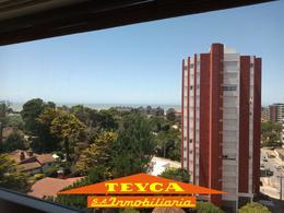 Foto Departamento en Venta en  Centro Playa,  Pinamar  Artes 175 Esq. Gaviotas