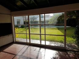 Foto thumbnail Casa en Venta en  Guemes ,  Mar Del Plata  VIAMONTE 3100