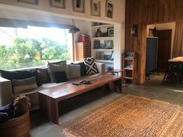 Foto Casa en Alquiler temporario en  Santa Barbara,  Countries/B.Cerrado (Tigre)  Camino Bancalari 3901~ Barrio Santa Bárbara
