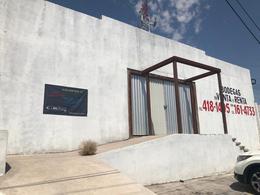 Foto Local en Venta en  Industrial,  Chihuahua  VENTA DE LOCAL COMERCIAL EN COL INDUSTRIAL