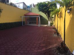 Foto Casa en Renta | Venta en  Petrolera,  Coatzacoalcos  Casa en Renta / Venta Priv. Nuevo León Col. Petrolera Coatzacoalcos