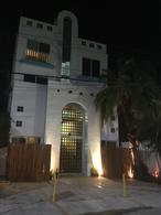 Foto Edificio Comercial en Venta en  Playa del Carmen,  Solidaridad  5ta Avenida