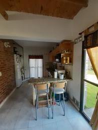 Foto Casa en Venta en  Casuarinas de Canning,  Canning (Ezeiza)  Racedo al 600