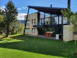 Foto Casa en Venta en  Arelauquen,  Bariloche  Arelauquen Q50