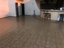 Foto Casa en Venta en  Los Nogales,  San Nicolás de los Garza  Los Nogales, San Nicolas