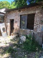 Foto Terreno en Venta en  Banfield,  Lomas De Zamora   CAPDEVILA 860