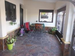 Foto Casa en Venta en  Fraccionamiento Renacimiento,  Hermosillo  Casa en venta en Renacimiento al sur de Hermosillo Sonora