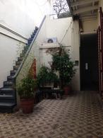 Foto thumbnail Oficina en Alquiler en  Colegiales ,  Capital Federal  Conde al 900