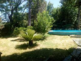 Foto Quinta en Venta en  Villa Parque Sicardi,  La Plata  10 entre 662 y 663