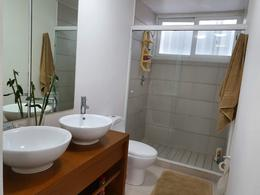 Thumbnail picture Apartment in Sale in  Cancún,  Benito Juárez  Cancún