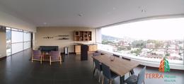 Foto Departamento en Renta en  Mata Redonda,  San José  Se alquila apartamento de una habitacion, muy espacioso en Rohrmoser.