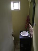 Foto Casa en Venta en  L.Naranjos,  Ingeniero Maschwitz  De Los Fresnos