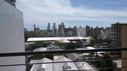Foto Departamento en Venta en  Rosario ,  Santa Fe  Santa Fe 2859