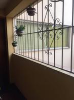 Foto Departamento en Venta en  San Borja,  Lima  Av. San Borja Sur