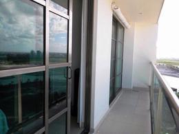 Foto Departamento en Venta en  Cancún ,  Quintana Roo  Departamento en venta en Puerto Cancún
