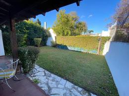 Foto Casa en Venta en  San Fernando ,  G.B.A. Zona Norte  Chacabuco al 900