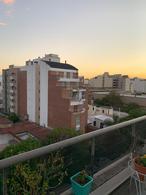 Foto Departamento en Venta en  General Paz,  Cordoba  lima al 1300