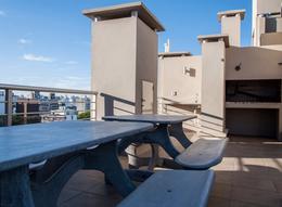 Foto Apartamento en Alquiler en  Pocitos ,  Montevideo  21 de setiembre al 3000