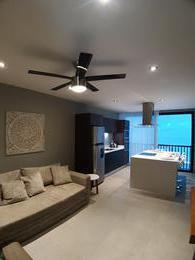 Foto Departamento en Venta en  Playa del Carmen ,  Quintana Roo    Departamento de Lujo a 2 cuadras del Mar IT HOTEL Playa Del Carmen P3098