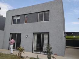 Foto Casa en Venta en  Tejas del Sur,  Cordoba  Melincué