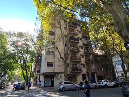 Foto Departamento en Venta en  Colegiales ,  Capital Federal  Aguilar al 2400