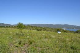 Foto Terreno en Venta en  Villa Parque Siquiman,  Punilla  Lote 102  en Villa Parque Siquiman