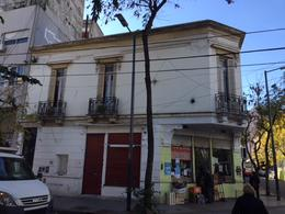 Foto Local en Venta en  Monserrat,  Centro (Capital Federal)  Pichincha 594
