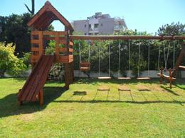 Foto Apartamento en Venta en  Aidy Grill,  Punta del Este  Patagonia Y Pampas Punta del Este AJUSTAMOS EL PRECIO