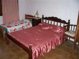 Foto Hotel en Venta en  Llambi Campbell,  La Capital  CONFIDENCIAL