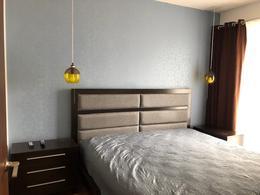 Foto Departamento en Venta en  Mata Redonda,  San José  Nunciatura/ Apartamento de 1 habitación / Amplio /  Vistas / Amenidades / Precio Negociable