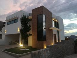 Foto Casa en Venta en  Fraccionamiento Las Canteras,  Chihuahua  Casa en Venta actualmente rentada, Canteras