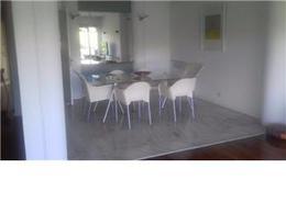 Foto Departamento en Alquiler en  Recoleta ,  Capital Federal  MONTEVIDEO 1300, AMOBLADO  Y EQUIPADO